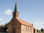 Zdjęcia wsi