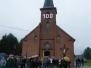 100-lecie kościoła