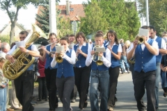 orkiestra_nowe_2007_resize