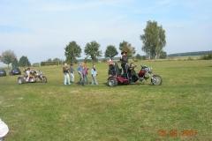 Dożynki w Jasieniu 2007 (29)
