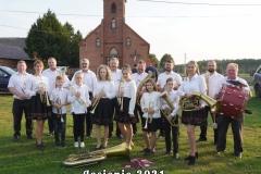 DSC07332-orkiestra