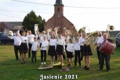 DSC07335-orkiestra-2