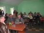 Goście z Mazowsza 2012