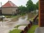 Powódź 2004
