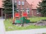 Projekt: Ogród Bajek 2012