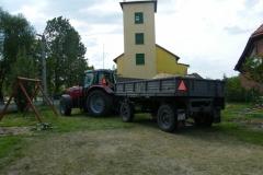 DSCF9192