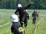 Zawody Strażackie - Ciarka 2008